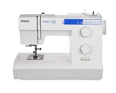 Máquinas de Coser Pfaff