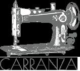 Reparación de maquinas de coser Madrid