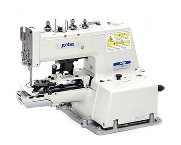 Máquinas de coser Industriales Jontex