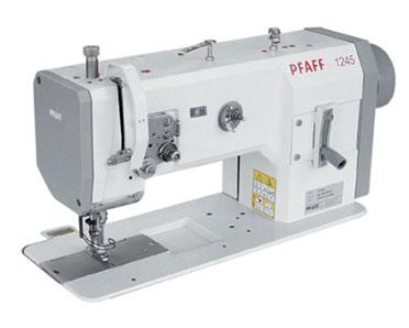 Máquinas de coser Industriales Pfaff