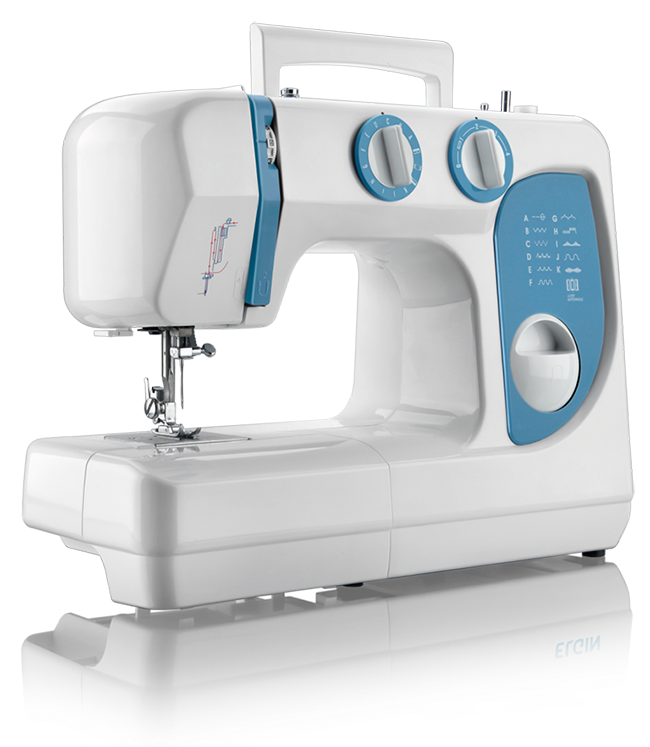 Reparaci n de maquinas de coser en madridreparaci n de for Maquinas de coser zaragoza